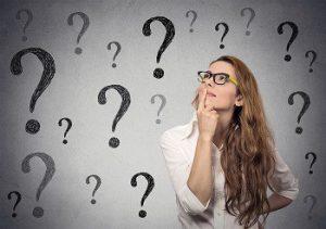 שאלות תשובות בנושא מנעולנות