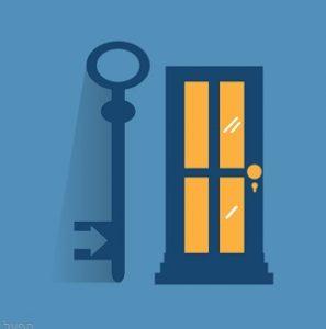 תיקון דלתות בקריית אונו