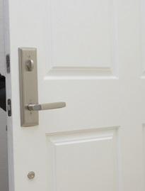 תיקון דלתות ברמת גן